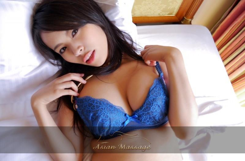 Hong Kong Masseuse Julia, Age 22 Picture 3